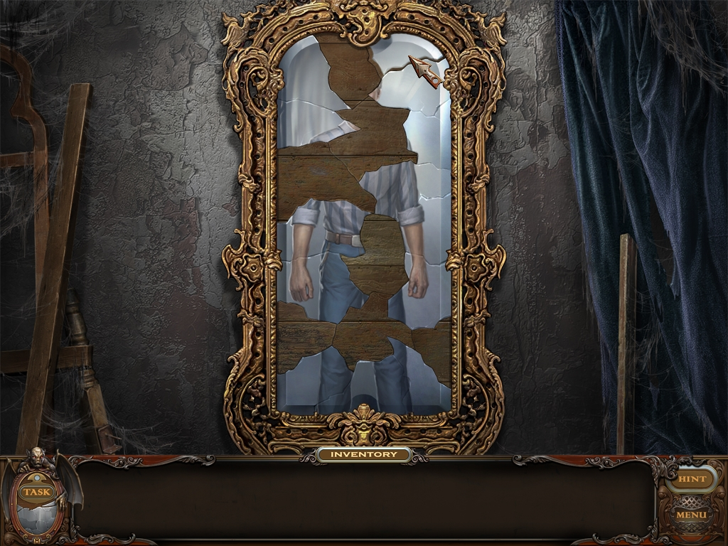 Haunted-Manor-Lord-of-Mirrors:HMLOM120.jpg