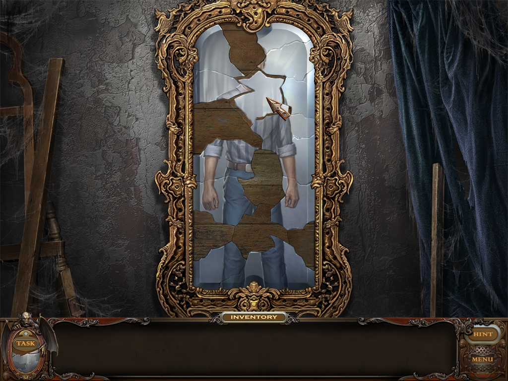 Haunted-Manor-Lord-of-Mirrors:HMLOM127.jpg