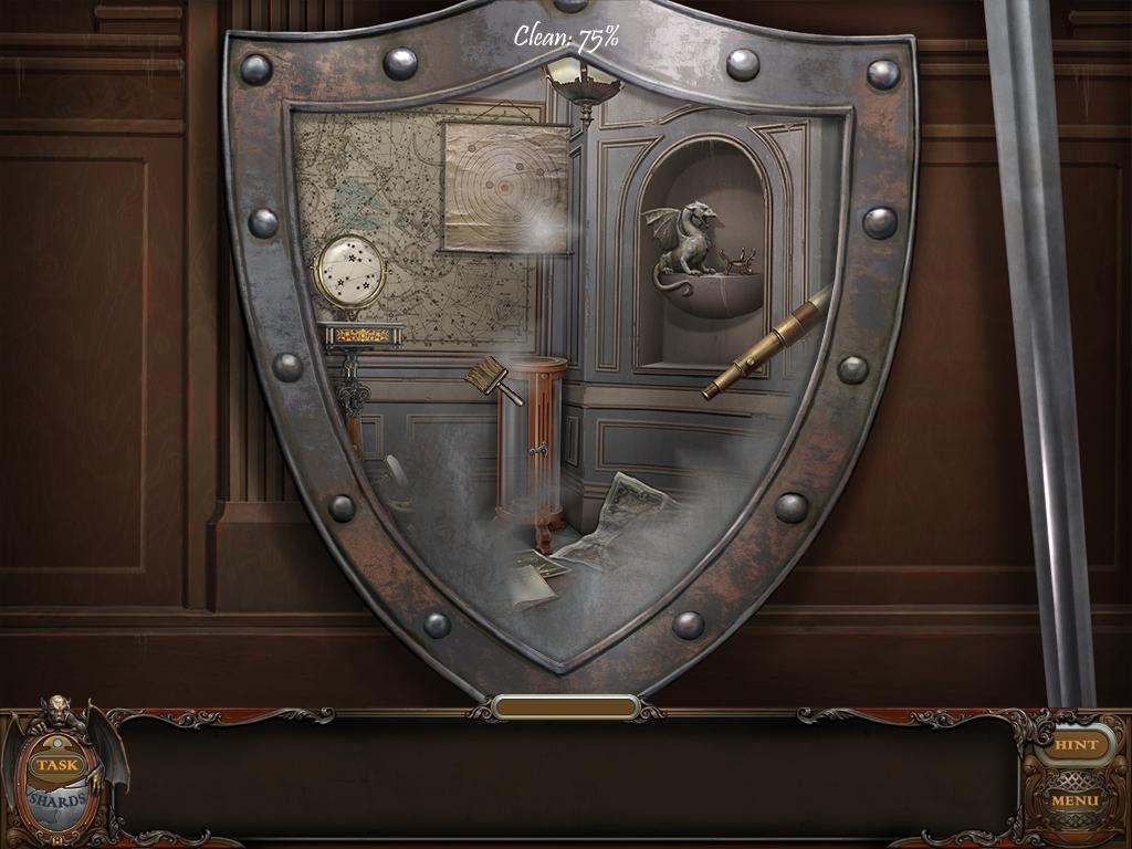 Haunted-Manor-Lord-of-Mirrors:HMLOM129.jpg