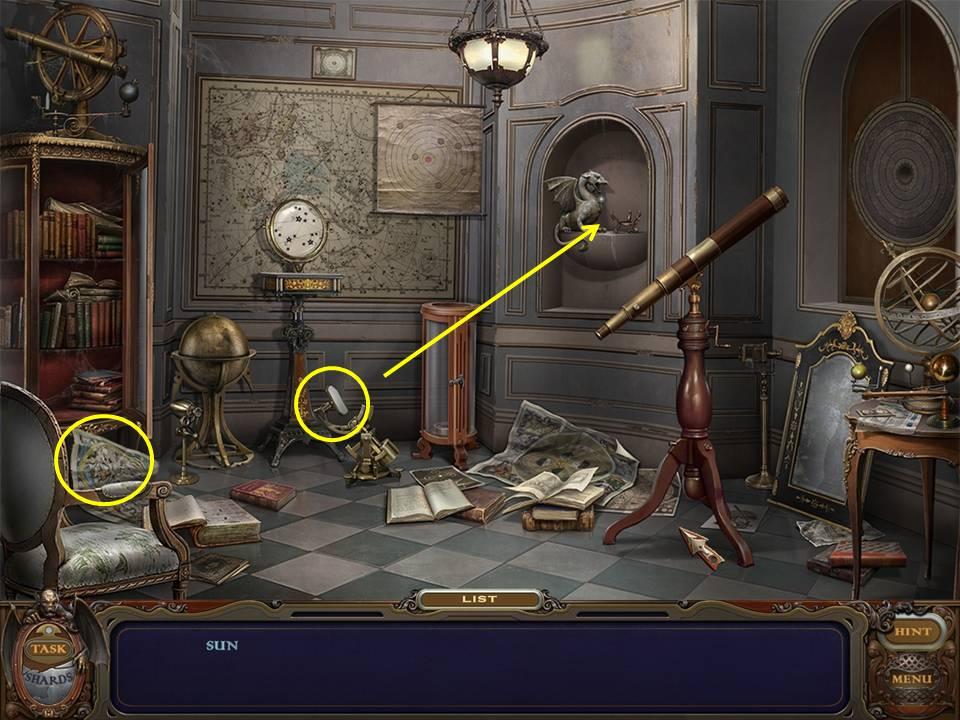 Haunted-Manor-Lord-of-Mirrors:HMLOM130.jpg
