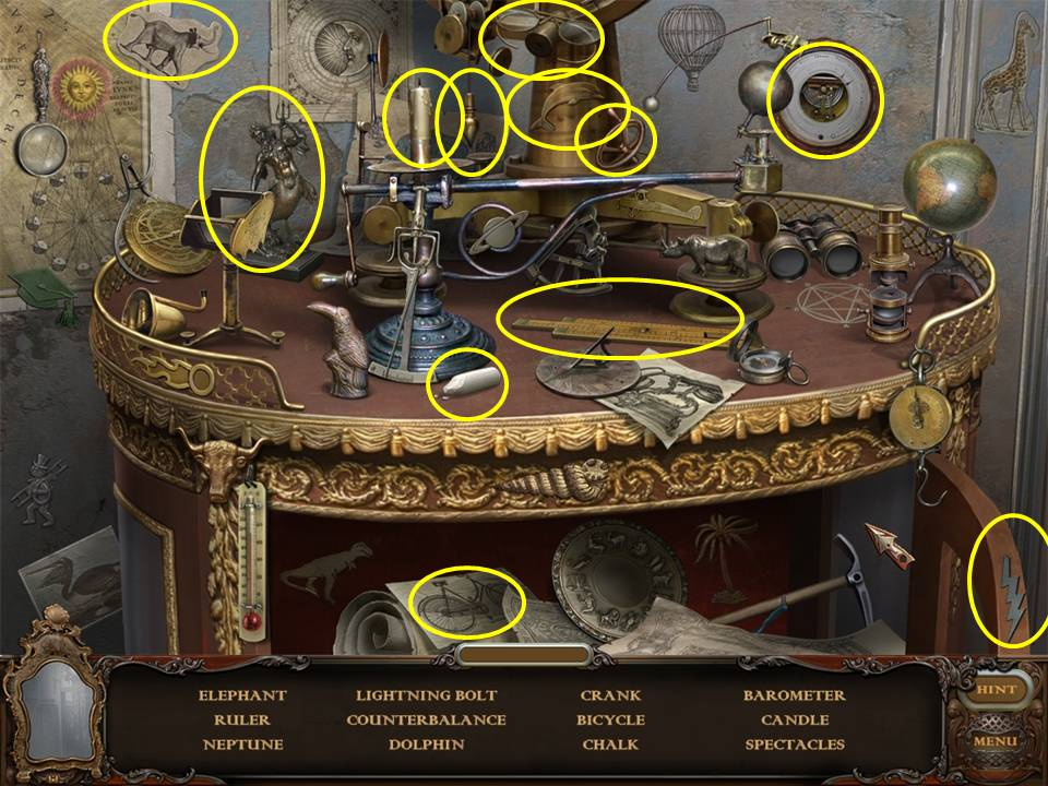 Haunted-Manor-Lord-of-Mirrors:HMLOM132.jpg
