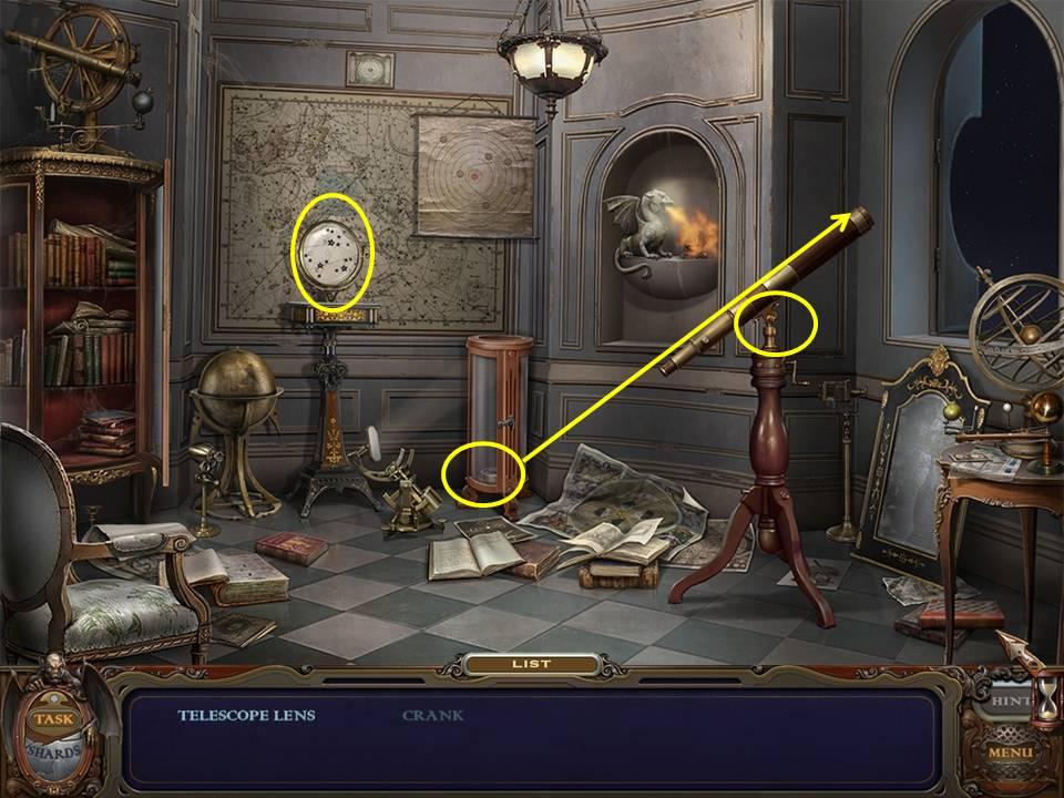 Haunted-Manor-Lord-of-Mirrors:HMLOM133.jpg