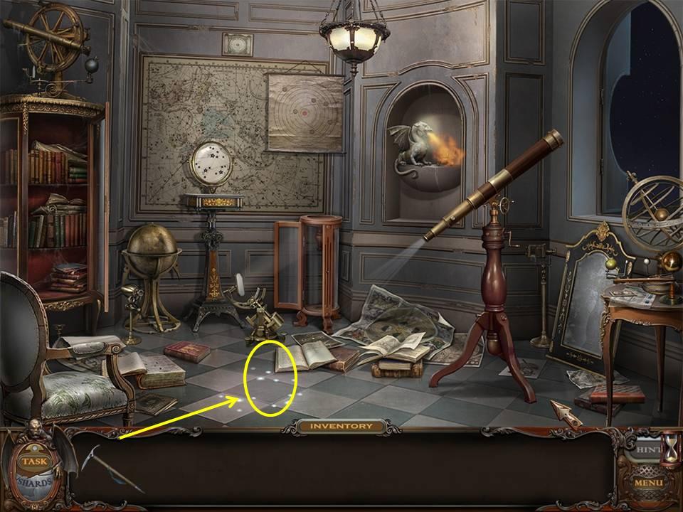 Haunted-Manor-Lord-of-Mirrors:HMLOM135.jpg