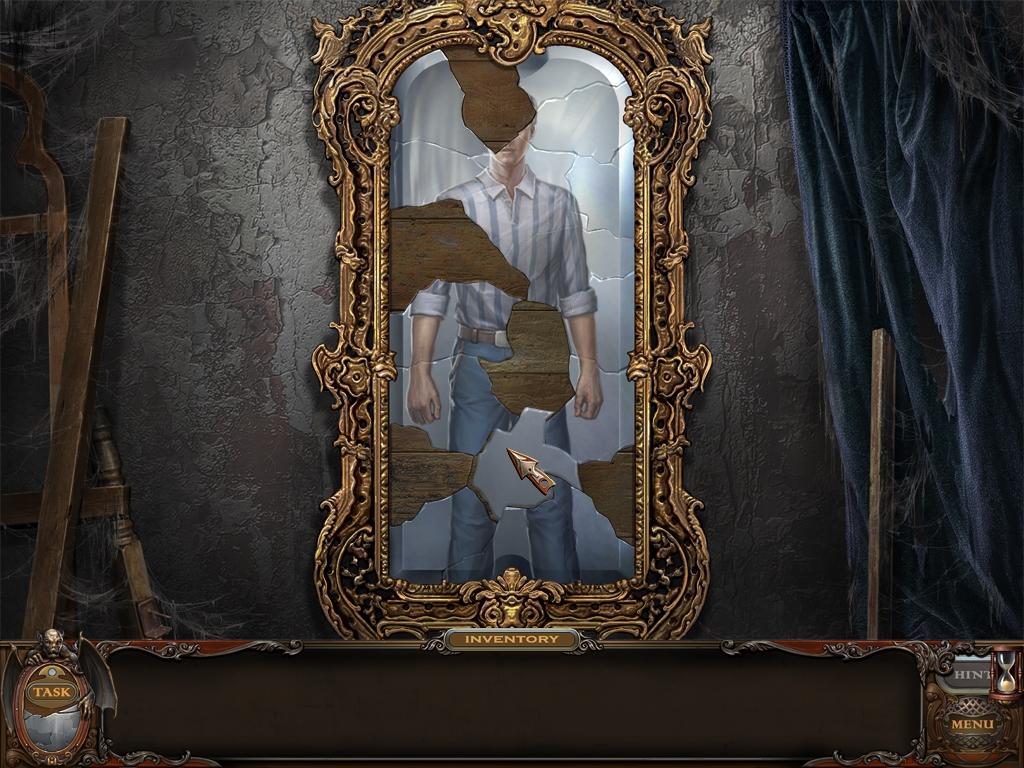 Haunted-Manor-Lord-of-Mirrors:HMLOM136.jpg