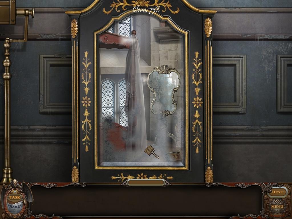 Haunted-Manor-Lord-of-Mirrors:HMLOM137.jpg