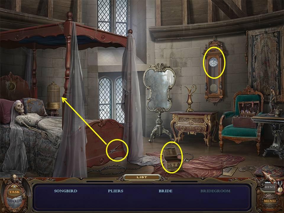 Haunted-Manor-Lord-of-Mirrors:HMLOM140.jpg