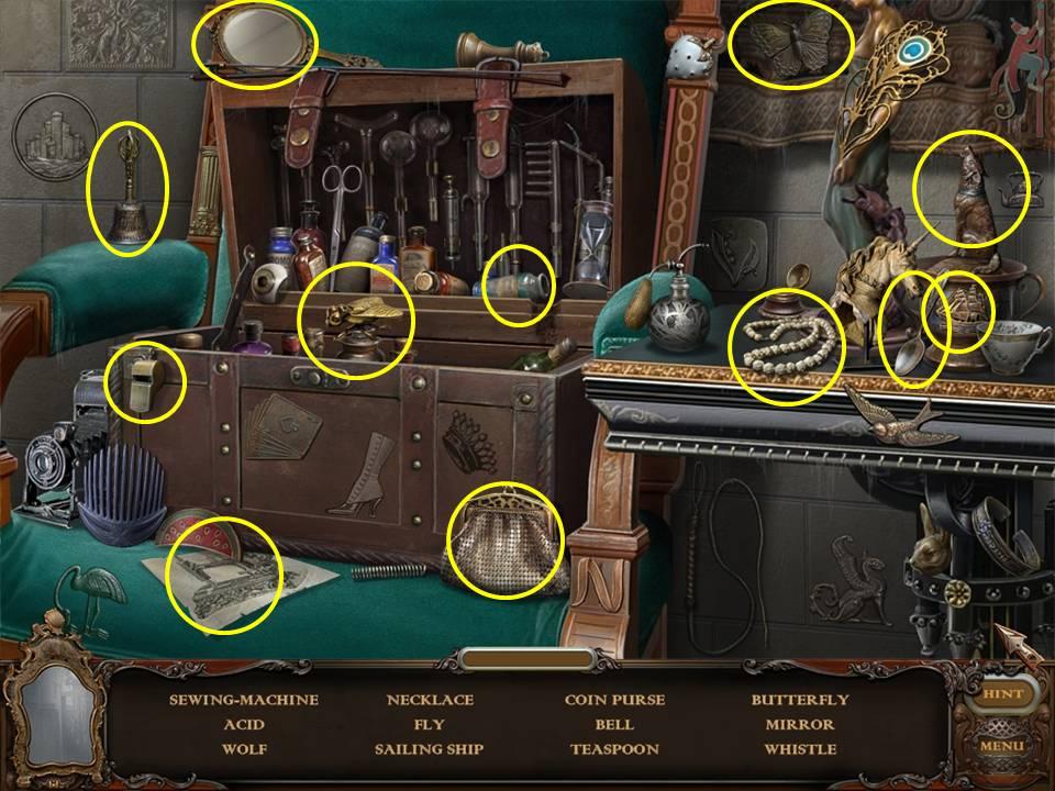 Haunted-Manor-Lord-of-Mirrors:HMLOM141.jpg
