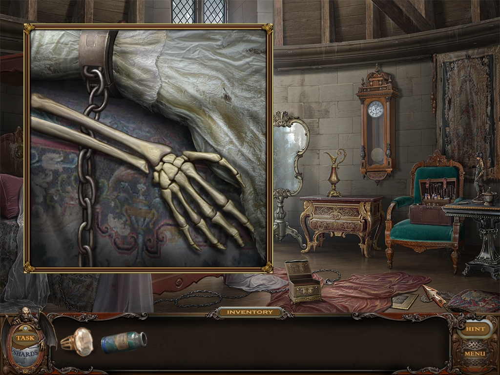 Haunted-Manor-Lord-of-Mirrors:HMLOM142.jpg