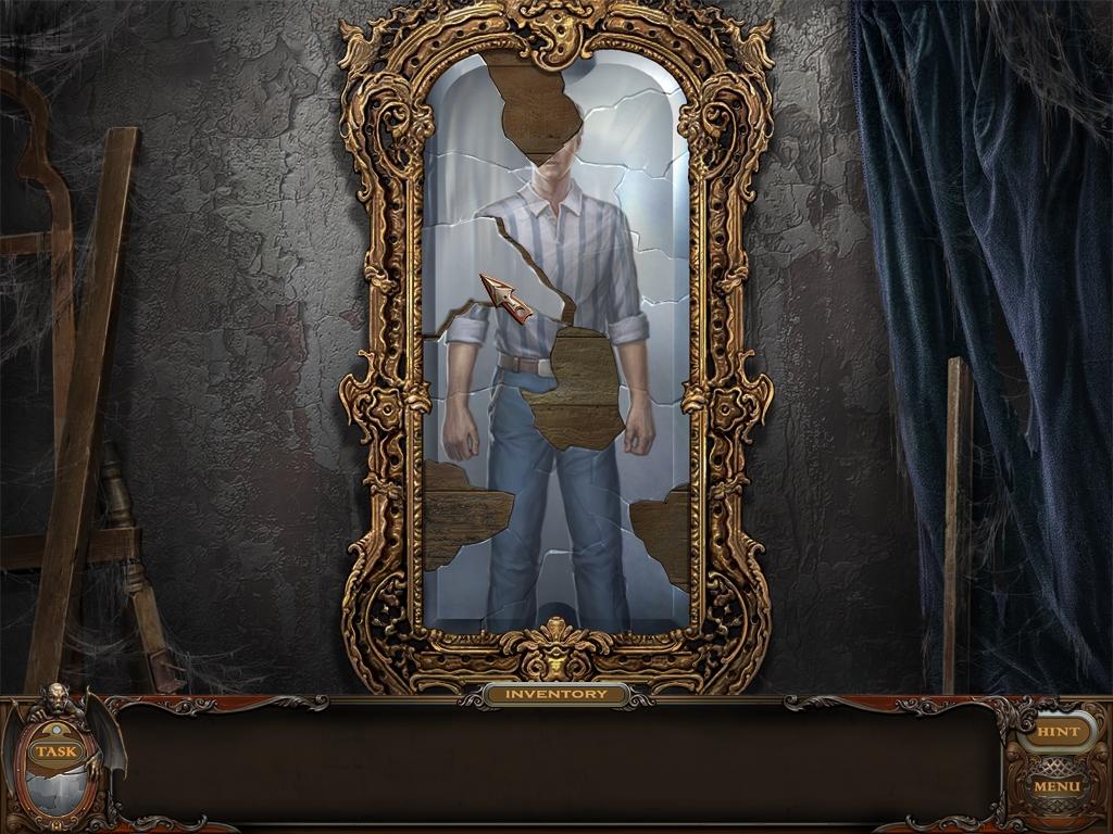 Haunted-Manor-Lord-of-Mirrors:HMLOM143.jpg