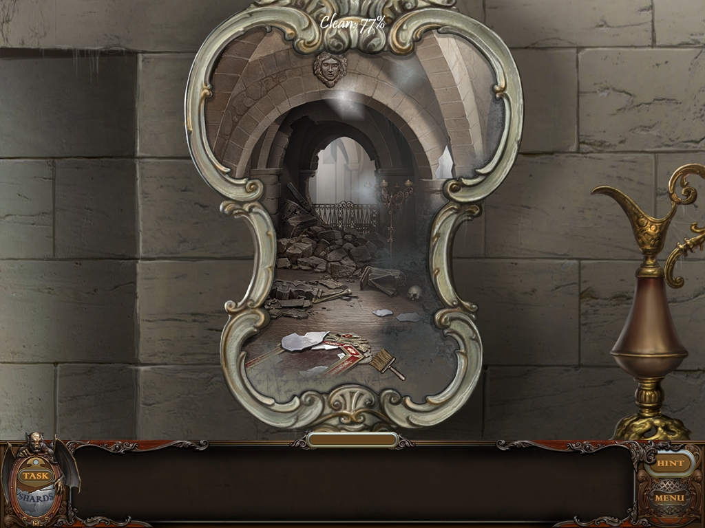 Haunted-Manor-Lord-of-Mirrors:HMLOM144.jpg