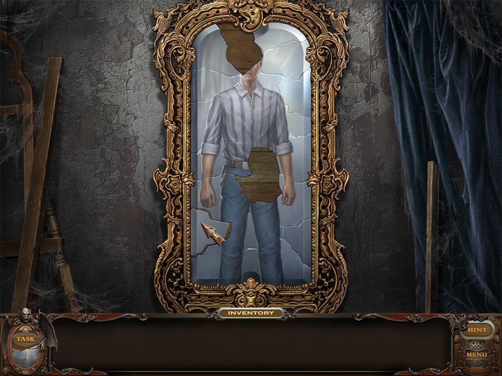 Haunted-Manor-Lord-of-Mirrors:HMLOM148.jpg