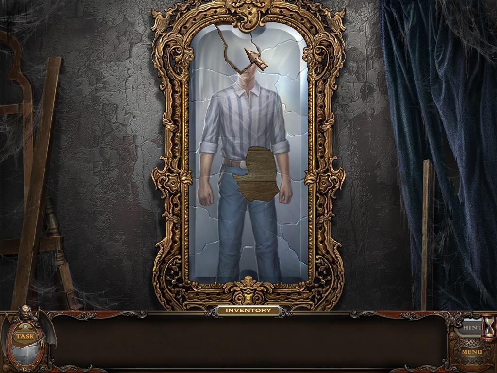 Haunted-Manor-Lord-of-Mirrors:HMLOM150.jpg