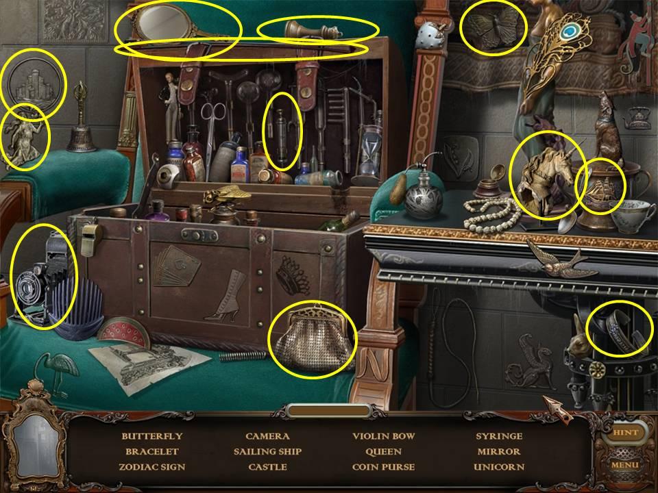 Haunted-Manor-Lord-of-Mirrors:HMLOM157.jpg