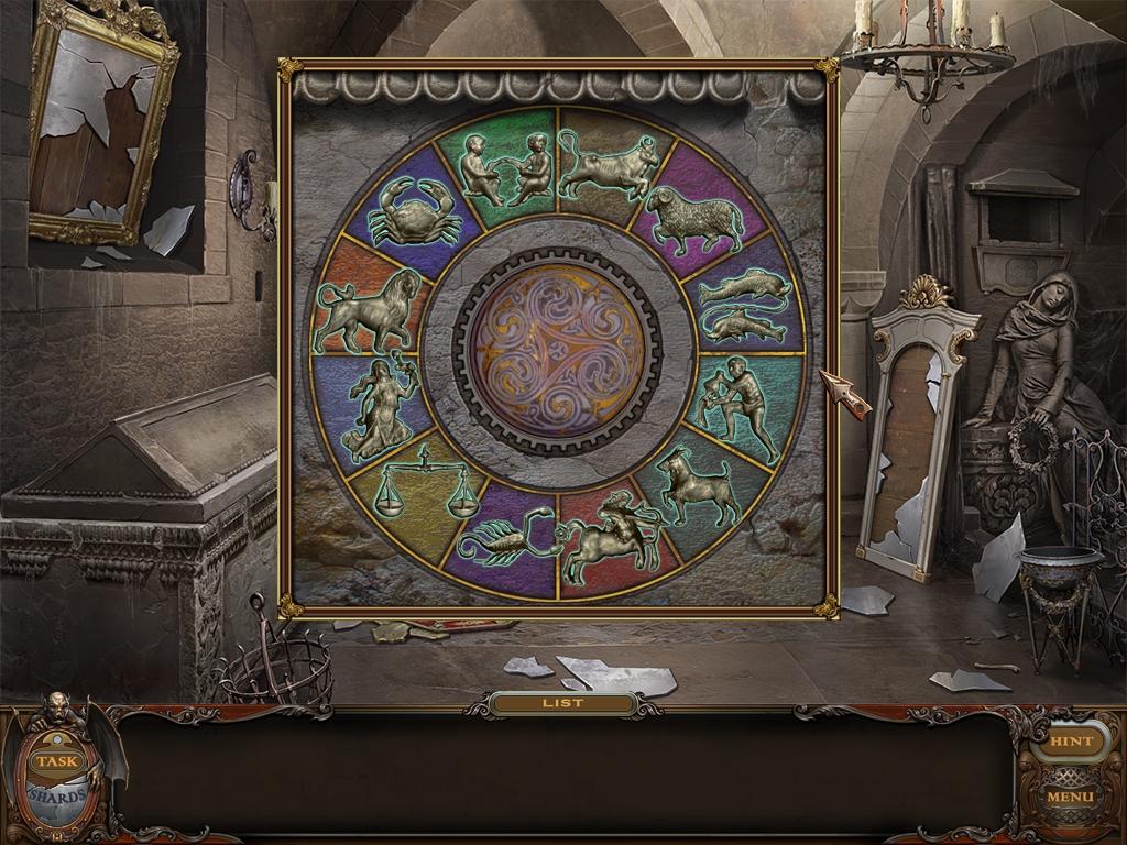 Haunted-Manor-Lord-of-Mirrors:HMLOM162.jpg