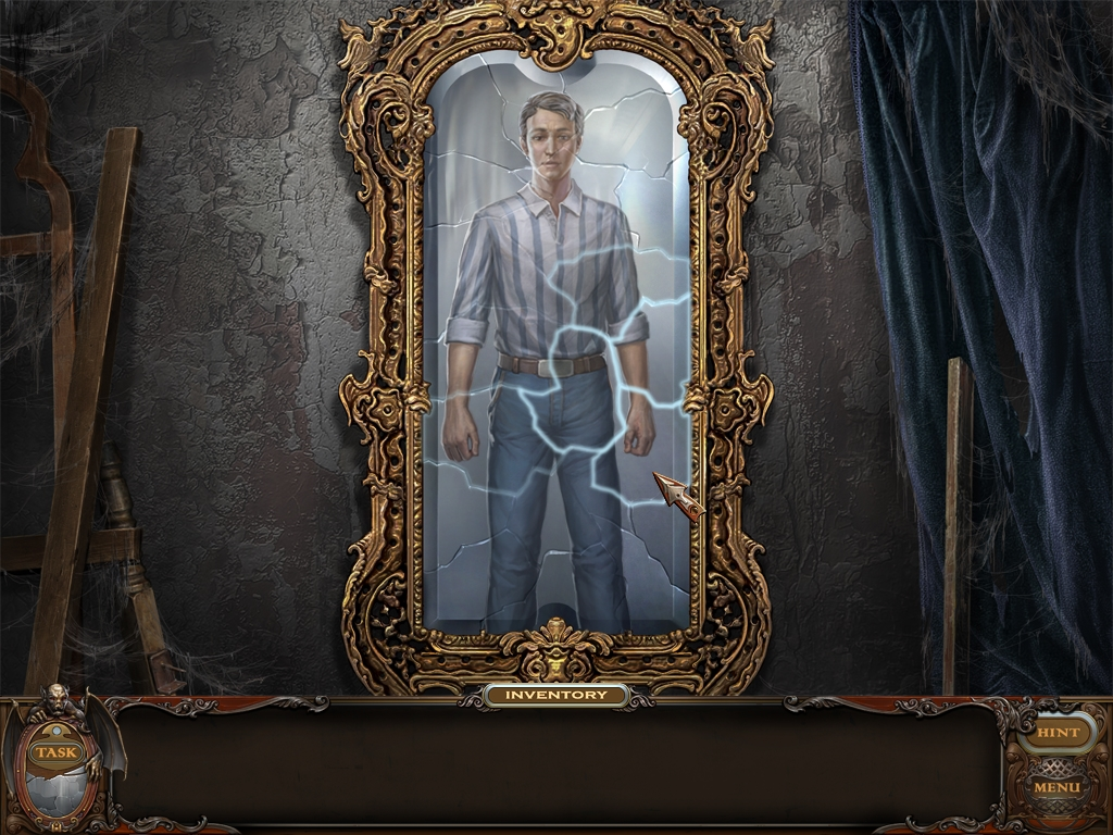 Haunted-Manor-Lord-of-Mirrors:HMLOM163.jpg