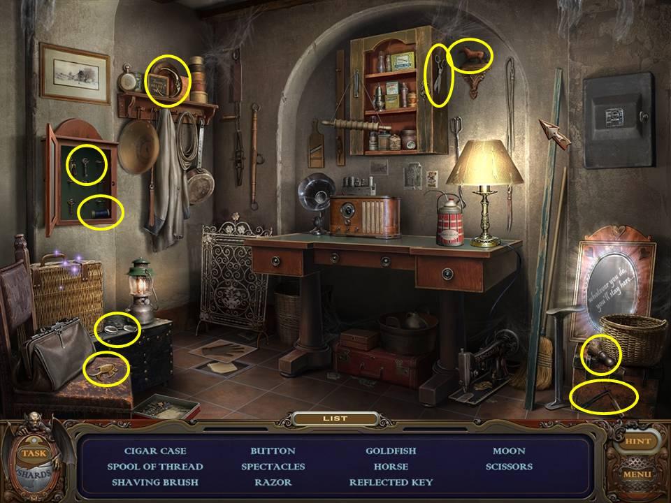 Haunted-Manor-Lord-of-Mirrors:HMLOM17.jpg