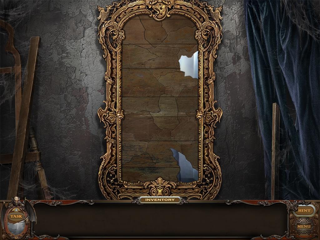 Haunted-Manor-Lord-of-Mirrors:HMLOM20.jpg