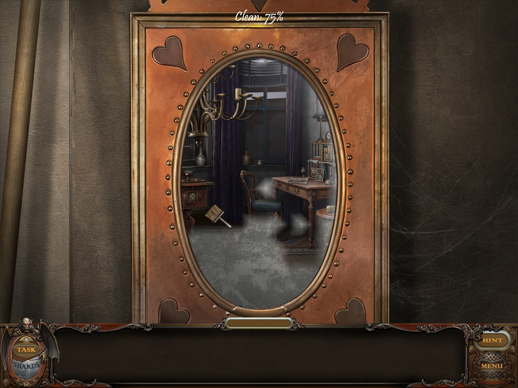Haunted-Manor-Lord-of-Mirrors:HMLOM21.jpg