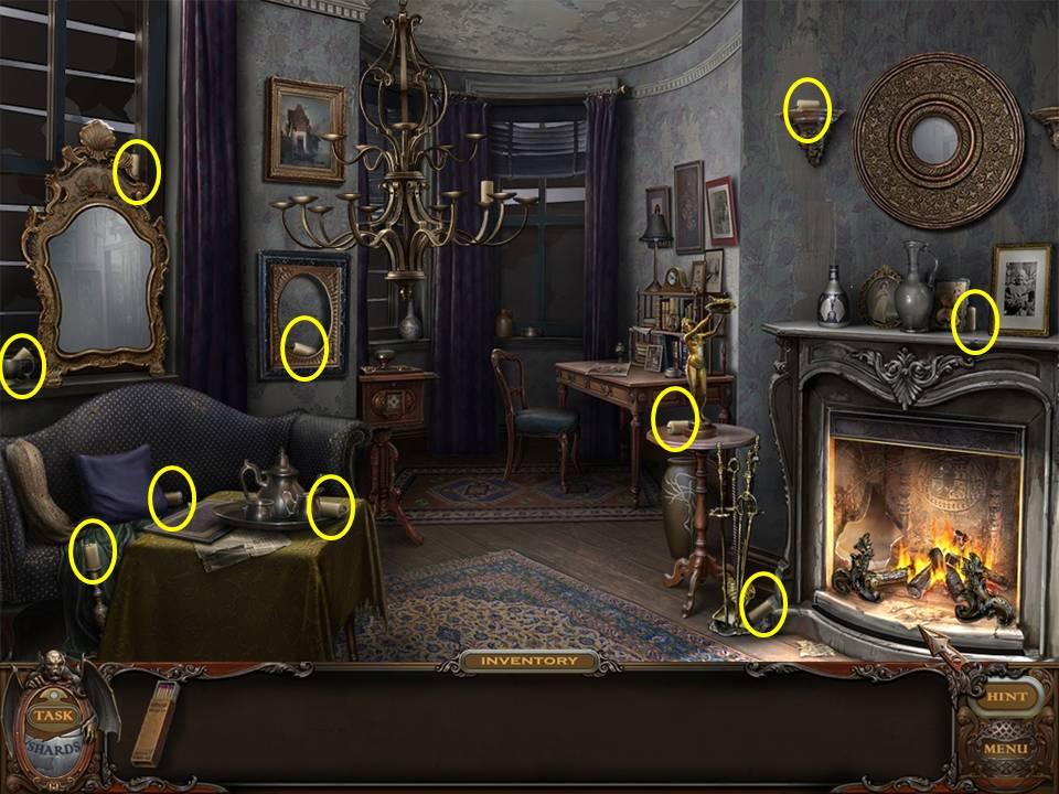 Haunted-Manor-Lord-of-Mirrors:HMLOM23.jpg