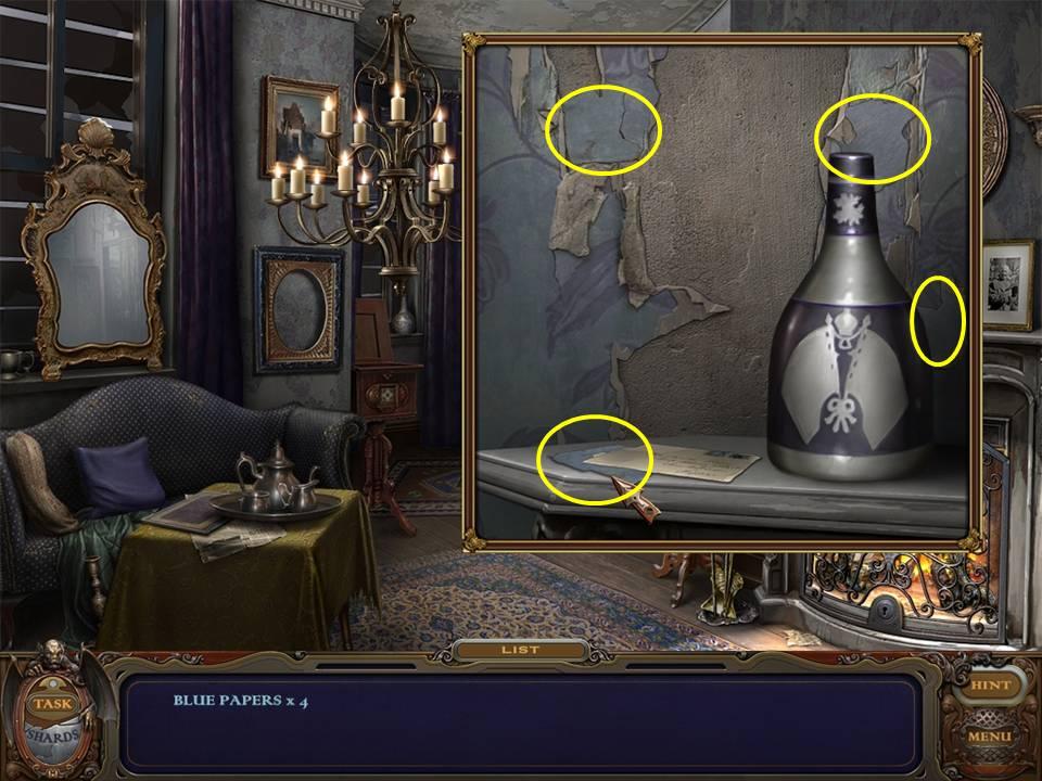 Haunted-Manor-Lord-of-Mirrors:HMLOM25.jpg
