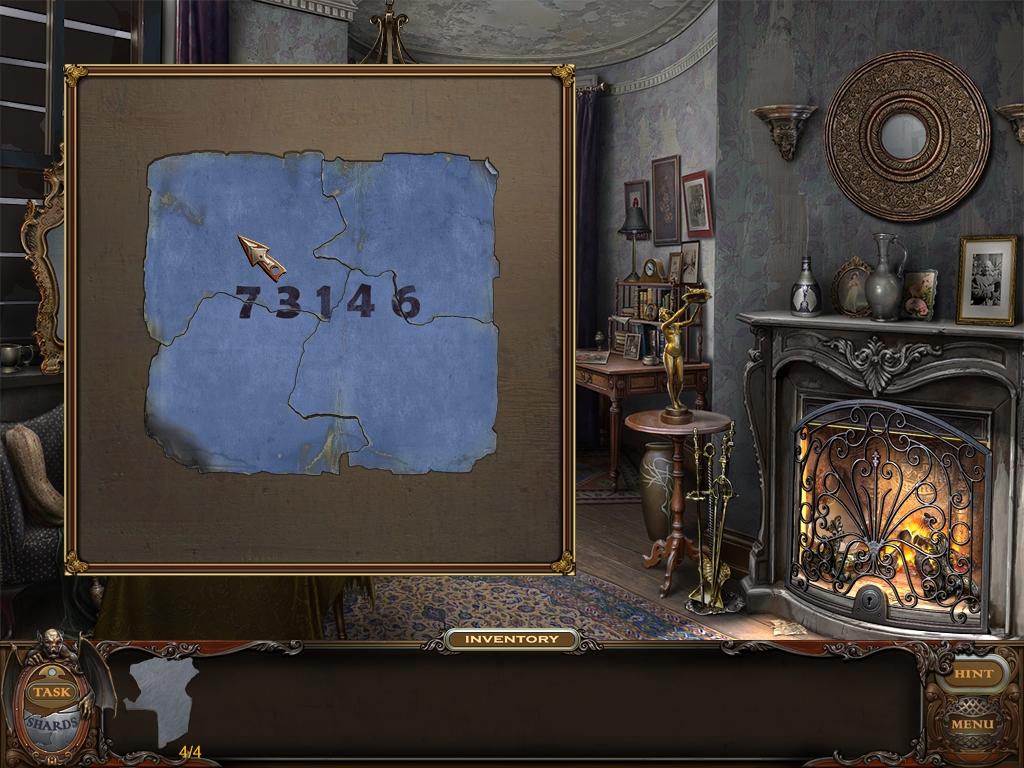 Haunted-Manor-Lord-of-Mirrors:HMLOM26.jpg
