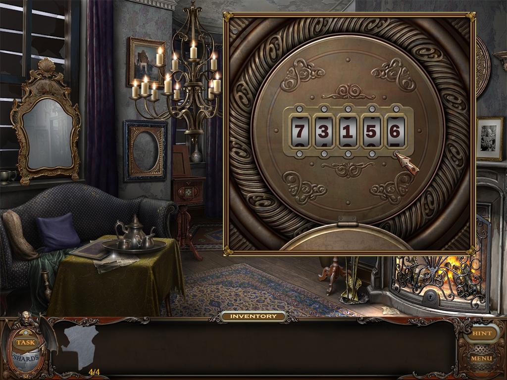 Haunted-Manor-Lord-of-Mirrors:HMLOM27.jpg