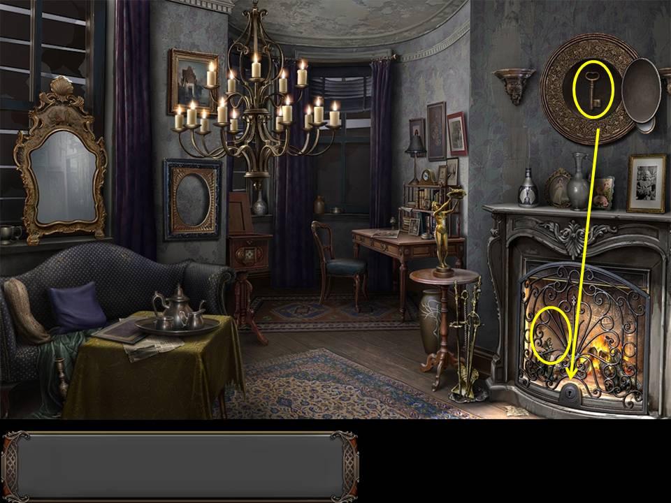 Haunted-Manor-Lord-of-Mirrors:HMLOM28.jpg