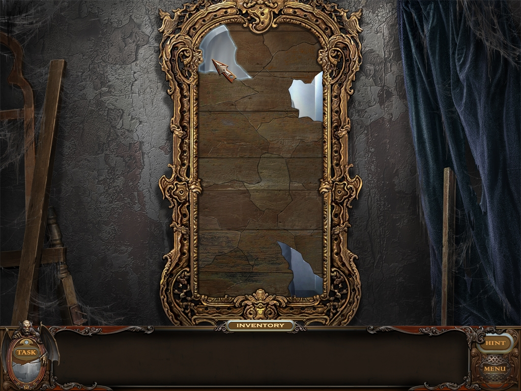 Haunted-Manor-Lord-of-Mirrors:HMLOM29.jpg