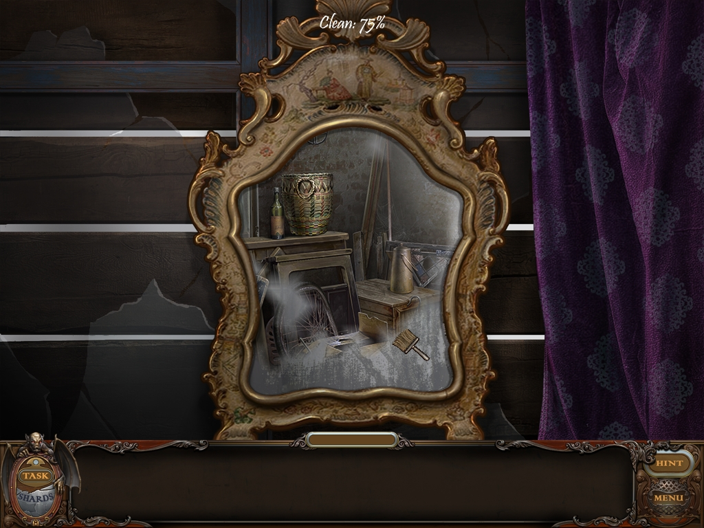 Haunted-Manor-Lord-of-Mirrors:HMLOM31.jpg