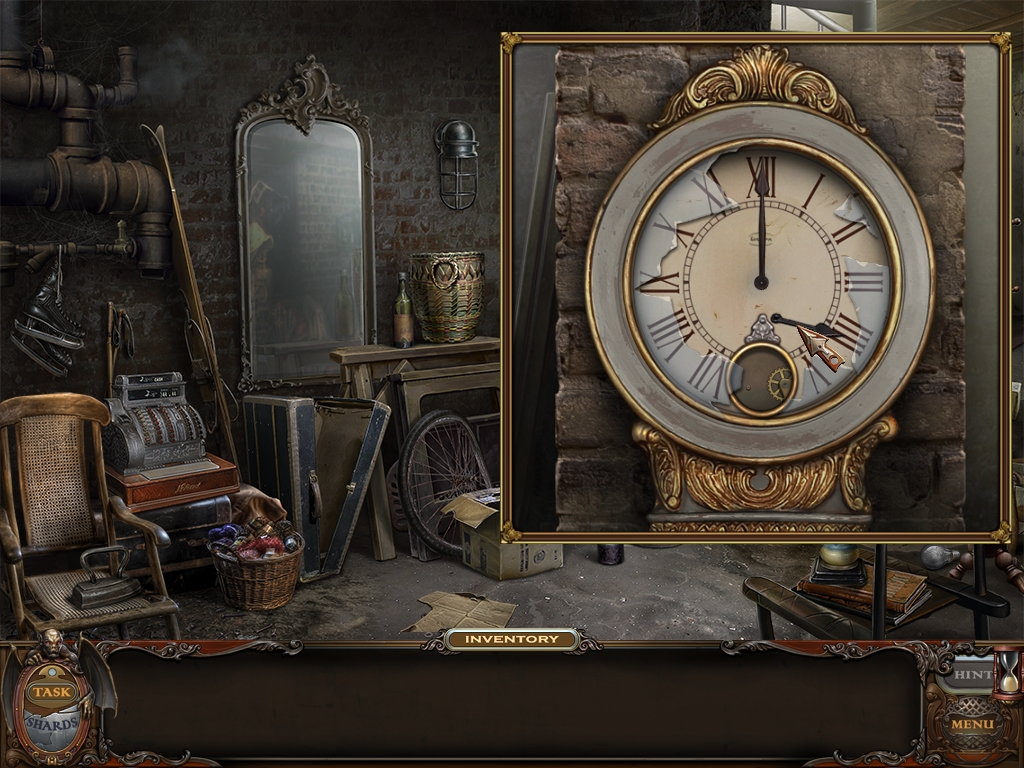 Haunted-Manor-Lord-of-Mirrors:HMLOM34.jpg