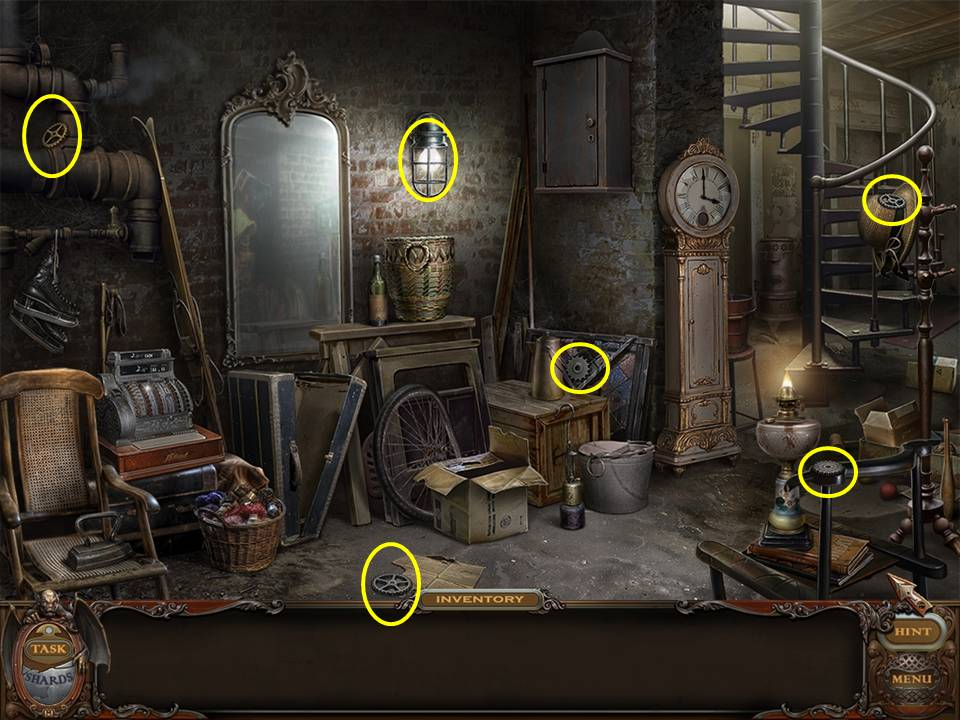 Haunted-Manor-Lord-of-Mirrors:HMLOM35.jpg