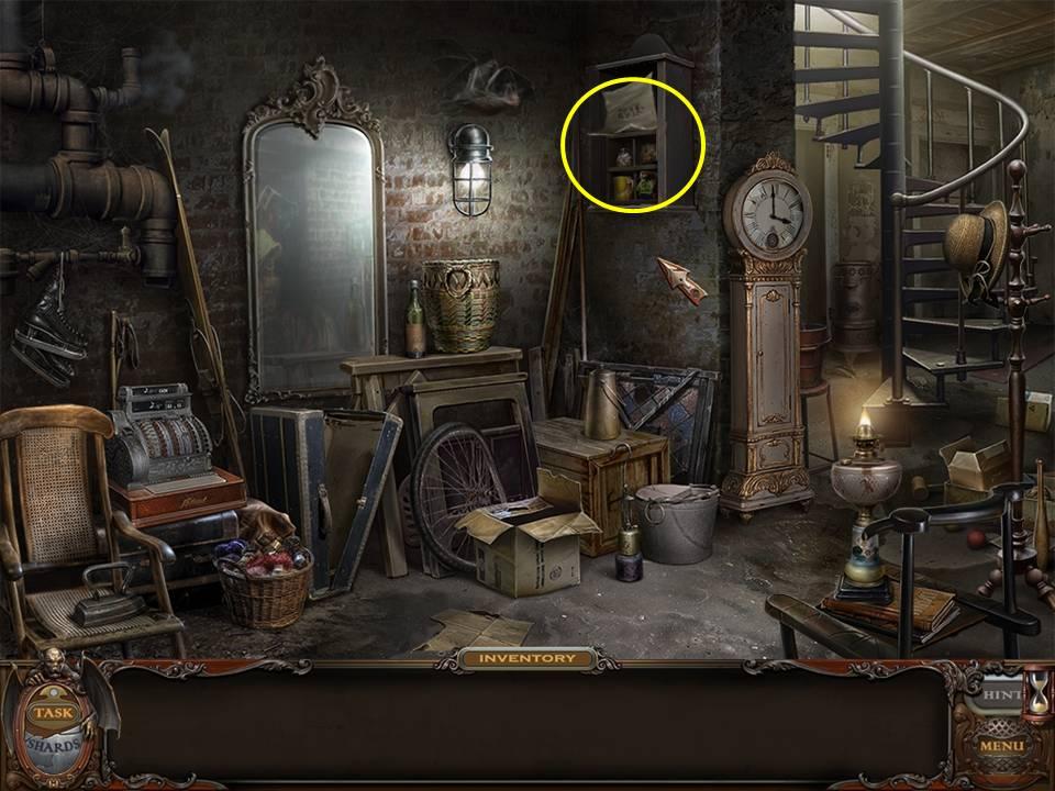 Haunted-Manor-Lord-of-Mirrors:HMLOM38.jpg