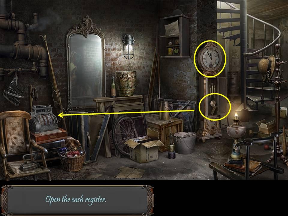 Haunted-Manor-Lord-of-Mirrors:HMLOM39.jpg