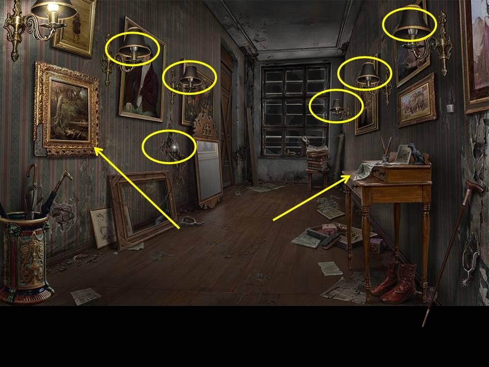 Haunted-Manor-Lord-of-Mirrors:HMLOM4.jpg