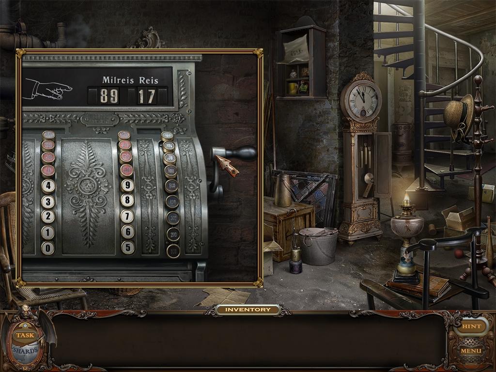 Haunted-Manor-Lord-of-Mirrors:HMLOM40.jpg