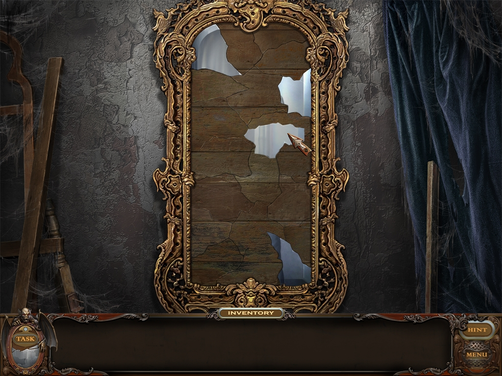 Haunted-Manor-Lord-of-Mirrors:HMLOM41.jpg
