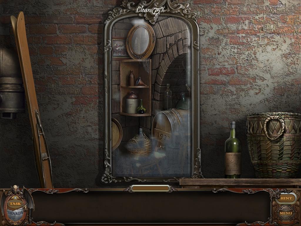 Haunted-Manor-Lord-of-Mirrors:HMLOM42.jpg