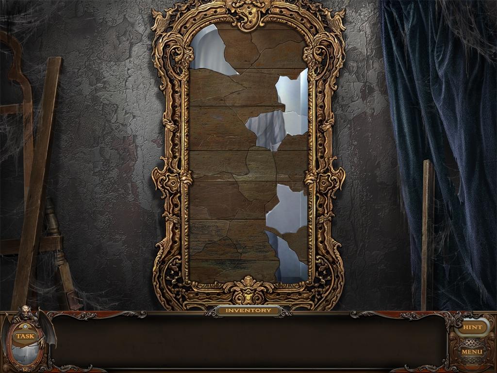 Haunted-Manor-Lord-of-Mirrors:HMLOM48.jpg