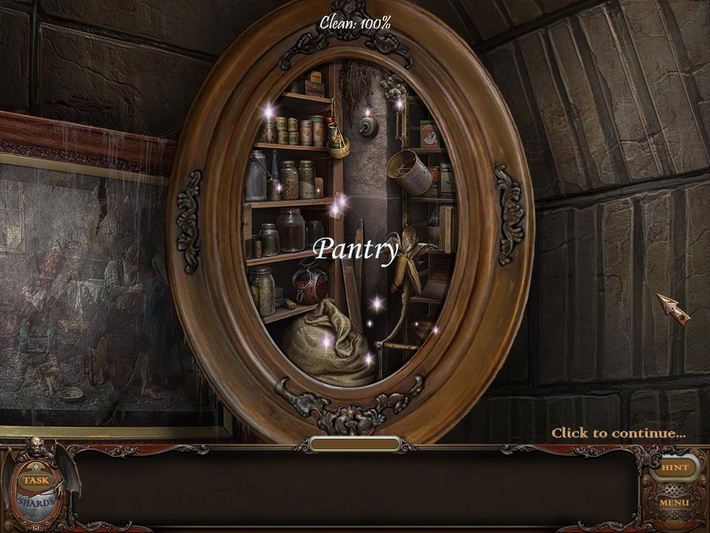 Haunted-Manor-Lord-of-Mirrors:HMLOM50.jpg