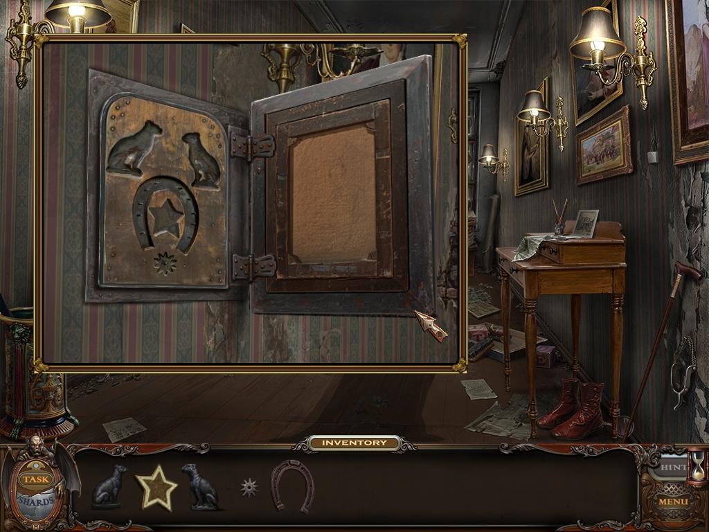 Haunted-Manor-Lord-of-Mirrors:HMLOM6.jpg