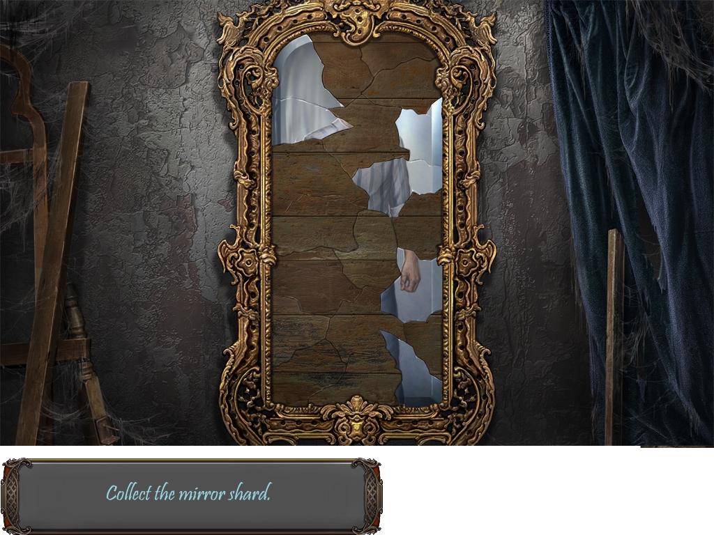 Haunted-Manor-Lord-of-Mirrors:HMLOM60.jpg