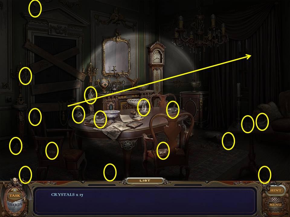 Haunted-Manor-Lord-of-Mirrors:HMLOM62.jpg