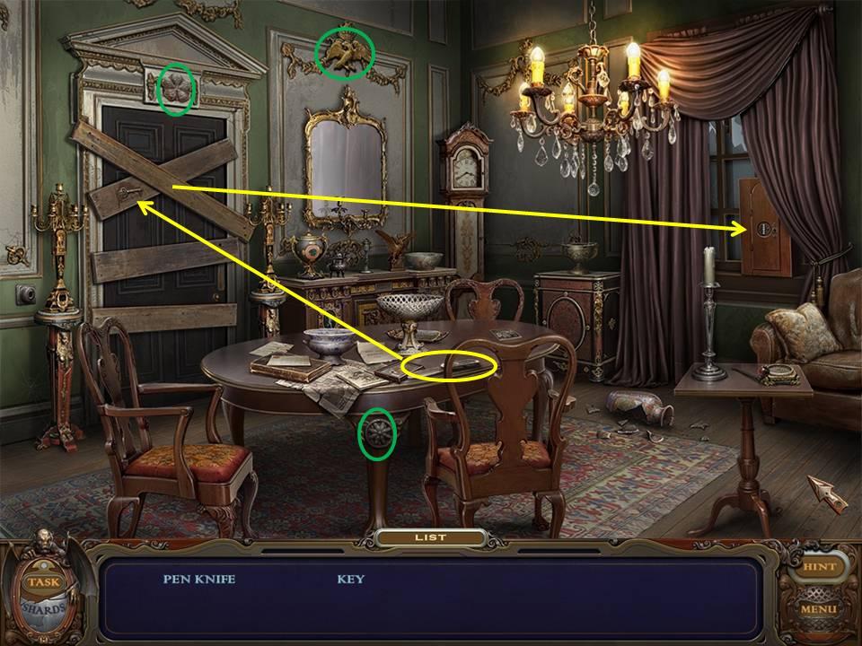 Haunted-Manor-Lord-of-Mirrors:HMLOM63.jpg