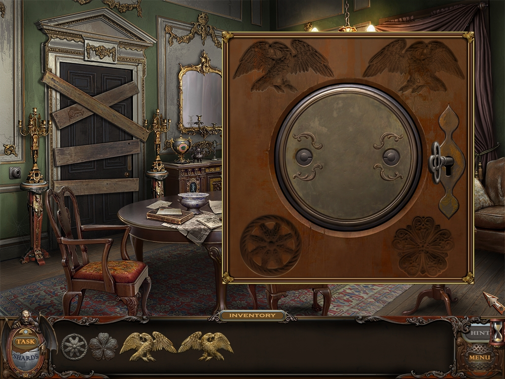 Haunted-Manor-Lord-of-Mirrors:HMLOM65.jpg