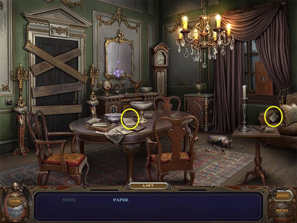 Haunted-Manor-Lord-of-Mirrors:HMLOM66.jpg