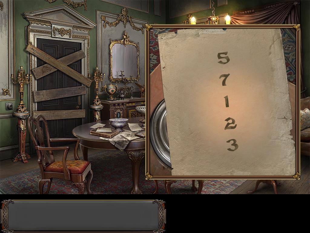 Haunted-Manor-Lord-of-Mirrors:HMLOM68.jpg