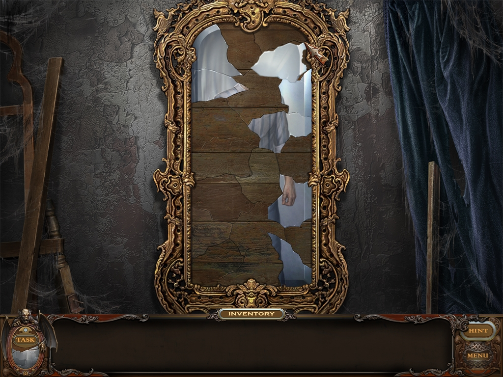 Haunted-Manor-Lord-of-Mirrors:HMLOM69.jpg