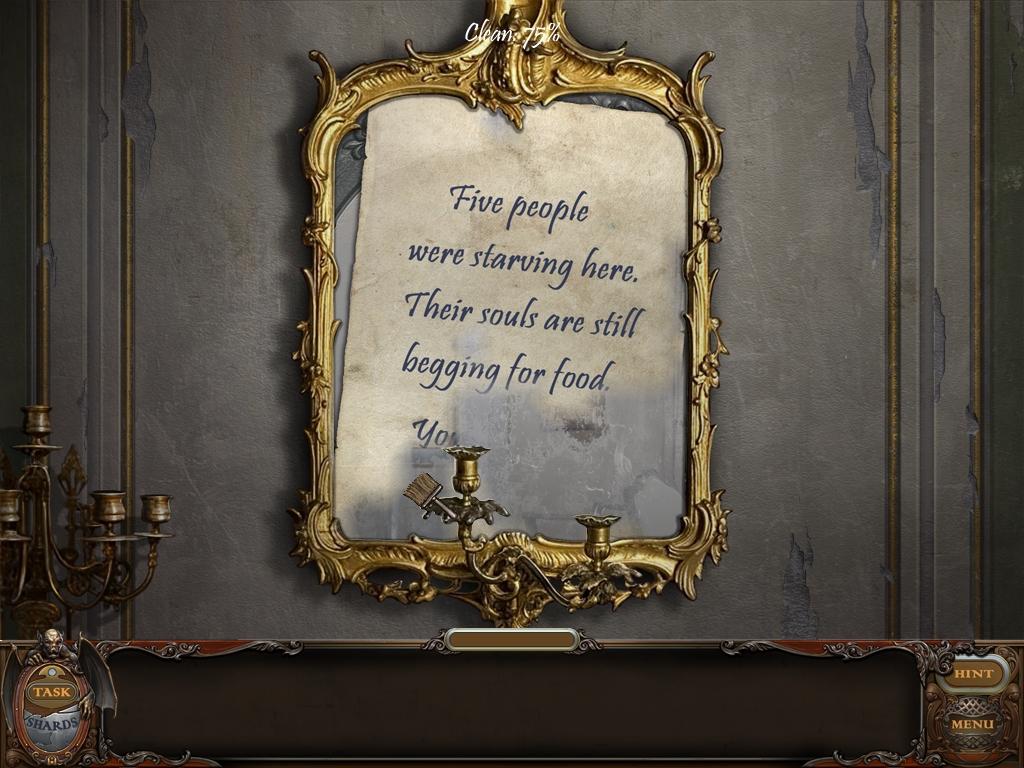 Haunted-Manor-Lord-of-Mirrors:HMLOM71.jpg