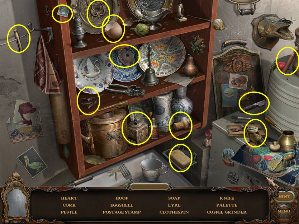 Haunted-Manor-Lord-of-Mirrors:HMLOM73.jpg