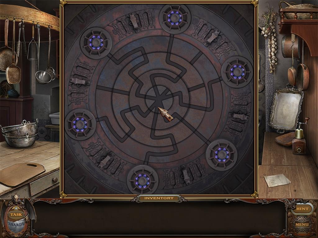 Haunted-Manor-Lord-of-Mirrors:HMLOM76.jpg